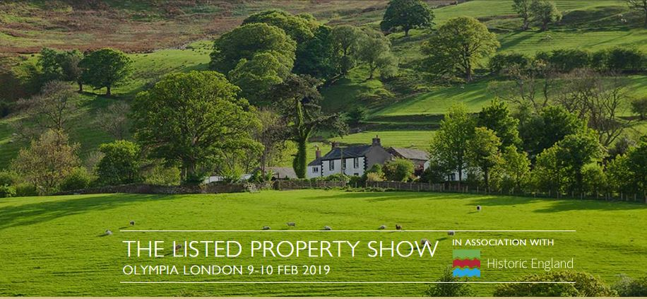 Listed_property_show_2019