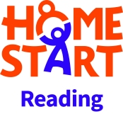 HomeStart_Reading_Centre_Main_CMYK